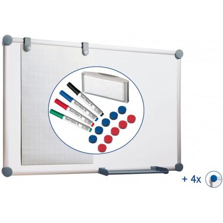 Lavagna 2000 Kit, 60 x 90 cm