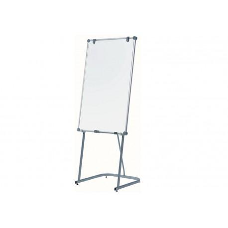 Lavagna mobile 2000, 120 x 75 cm