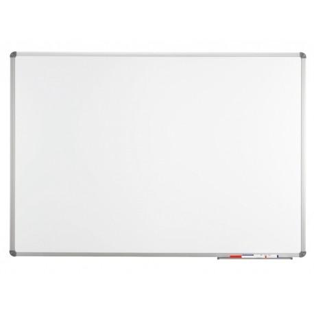 Lavagna standard, 100 x 150 cm