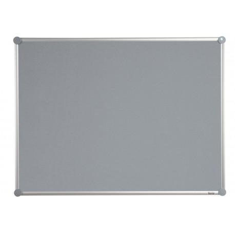 Pinboard 2000, feltro,100 x 150 cm