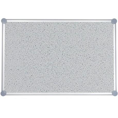 Pinboard 2000,  90 x 180 cm,