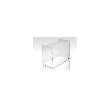 Box vetroacrilico