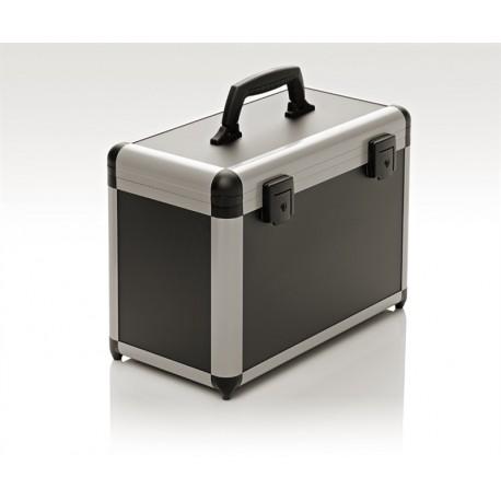 Valigia per 1 Box + Portatile