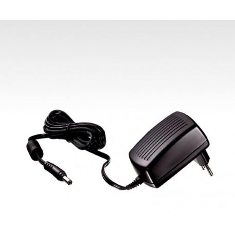 DLMN Netzanschlussteil (Adapter)